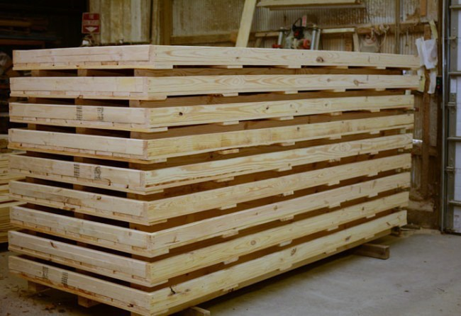 crates-products-e1455658540527